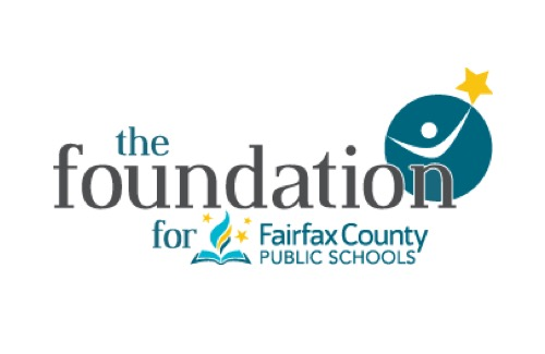FCPS Foundation
