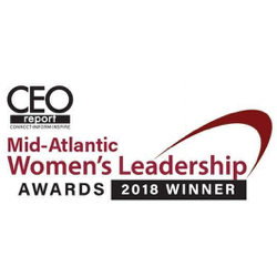 mid-atlantic-womens-winner