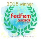 logo_fedfem