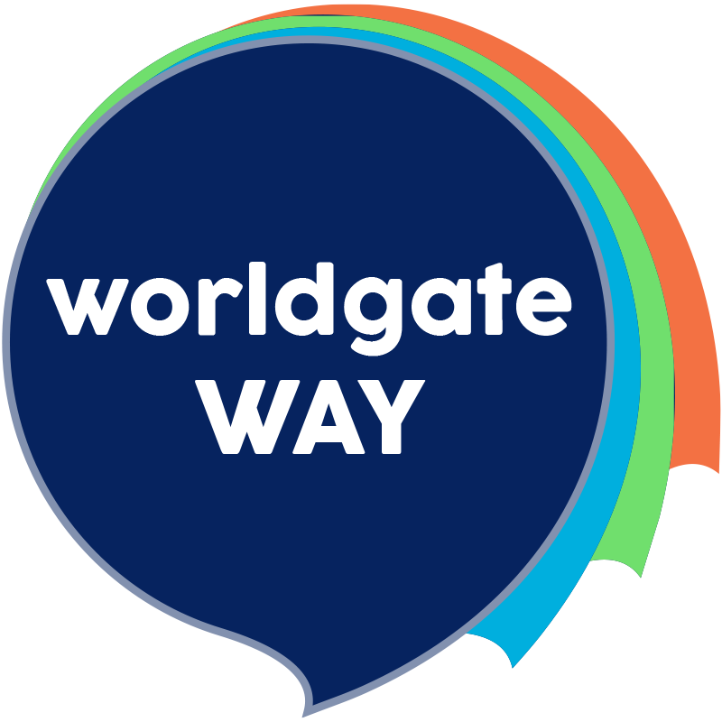 WorldGate-way-large