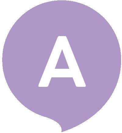 letter-a-purple
