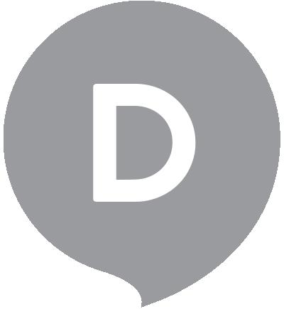 letter-d-gray