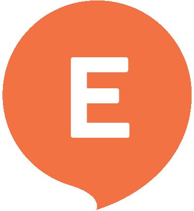 letter-e-orange