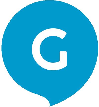 letter-g-blue