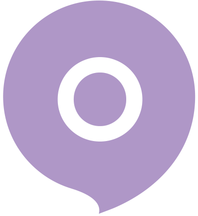letter-o-purple