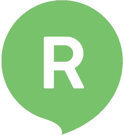 letter-r-green