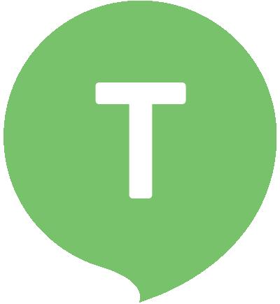 letter-t-green