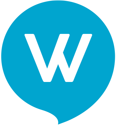 letter-w-blue