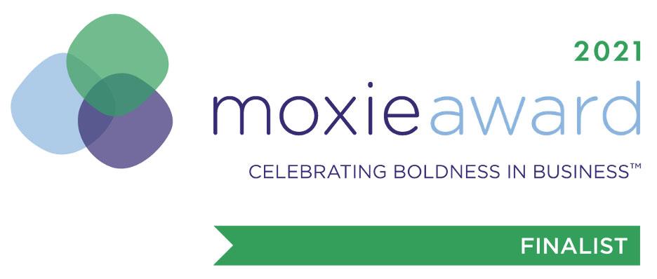 moxie_award-2021