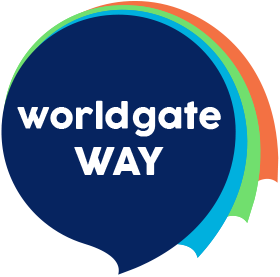 WorldGate-way-solid