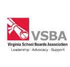 logo_vsba